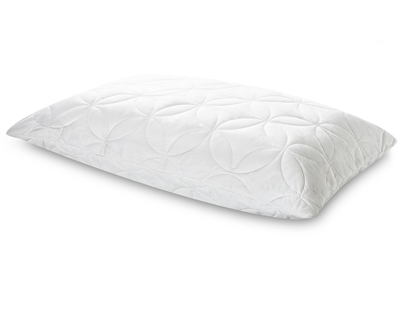 Tempur Cloud Soft Amp Conforming Queen Pillow Steinhafels