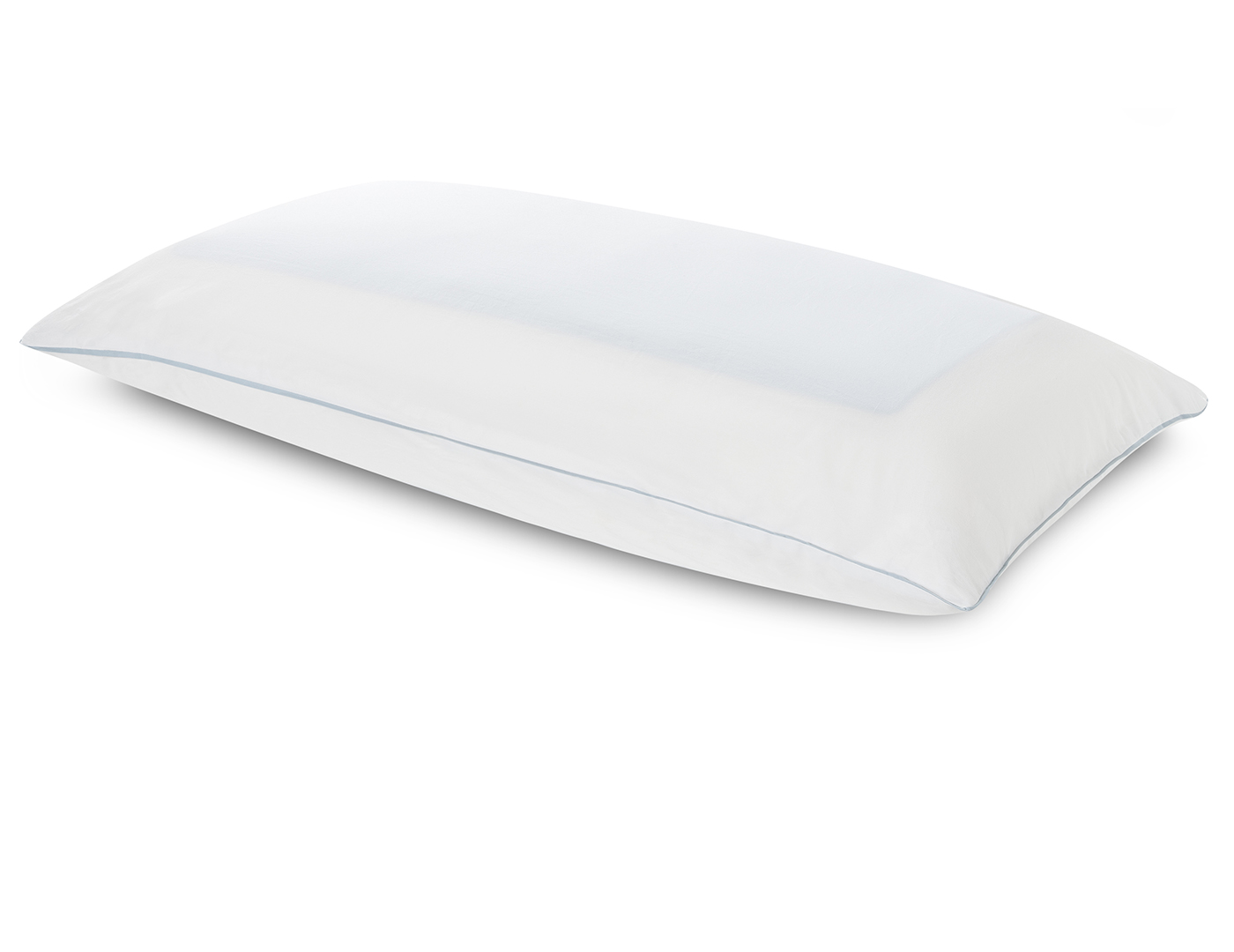 TEMPUR-Cloud Breeze Dual Cooling King Pillow