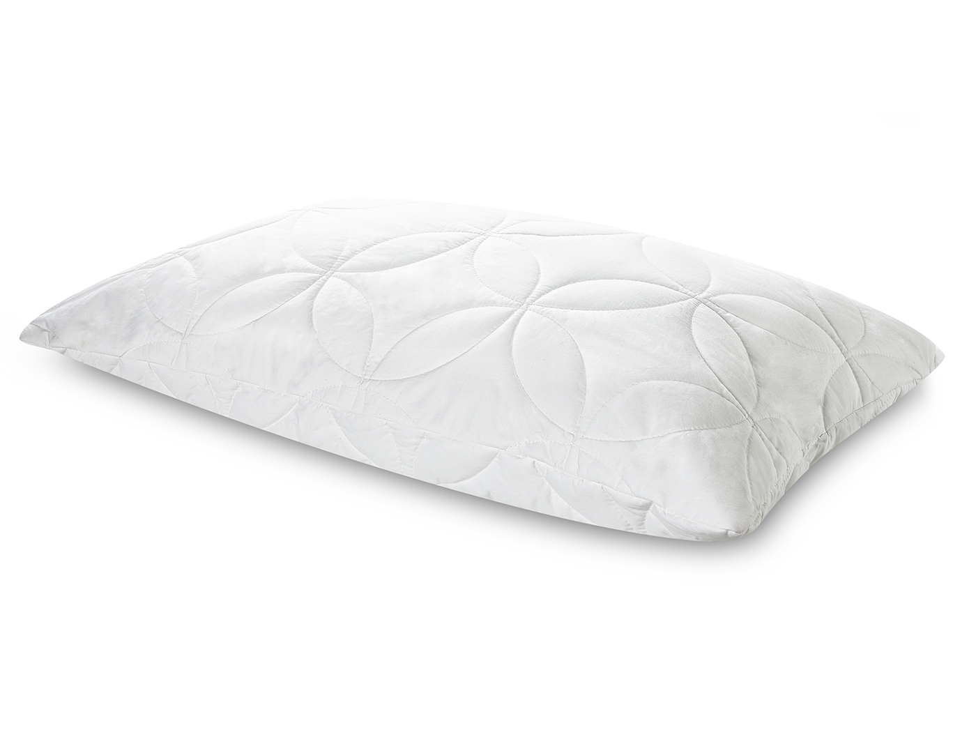 TEMPUR-Cloud Soft & Lofty Queen Pillow