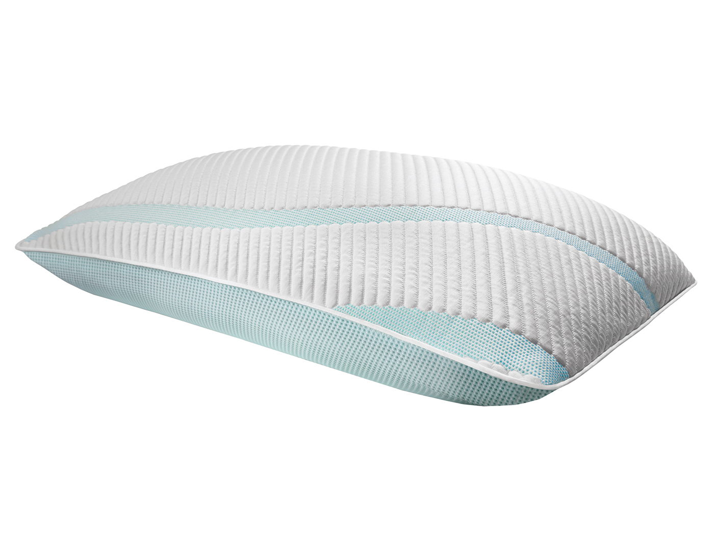 Tempur-Adapt Pro Mid Cooling Queen Pillow