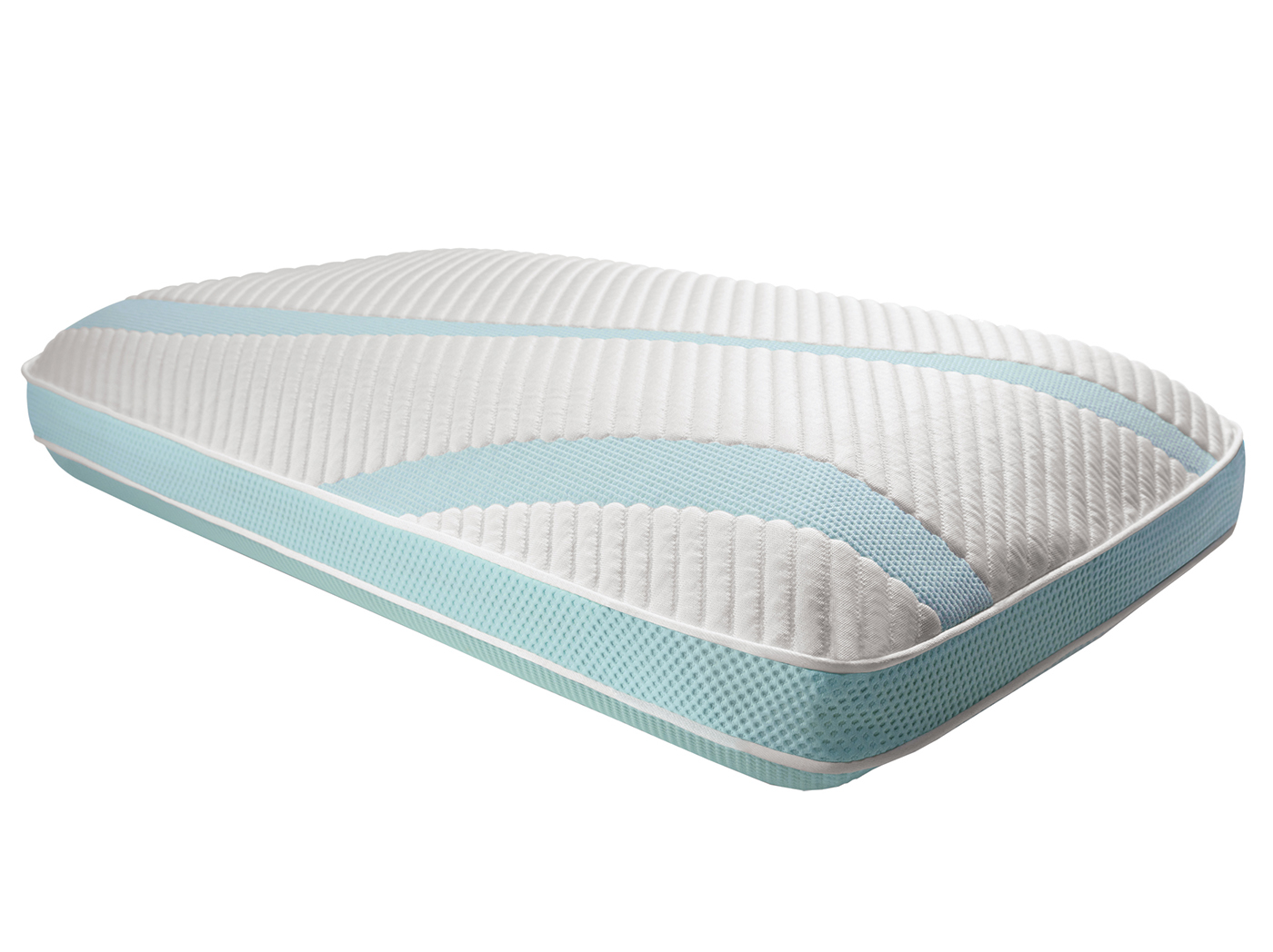 Tempur-Adapt Pro Hi Cooling Queen Pillow