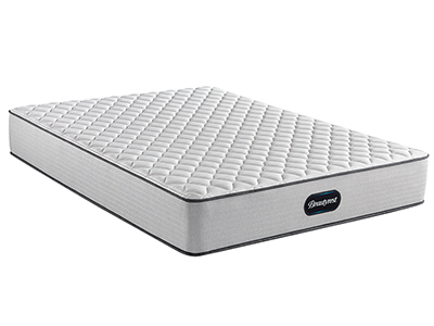 Beautyrest BR800 Firm Twin Mattress