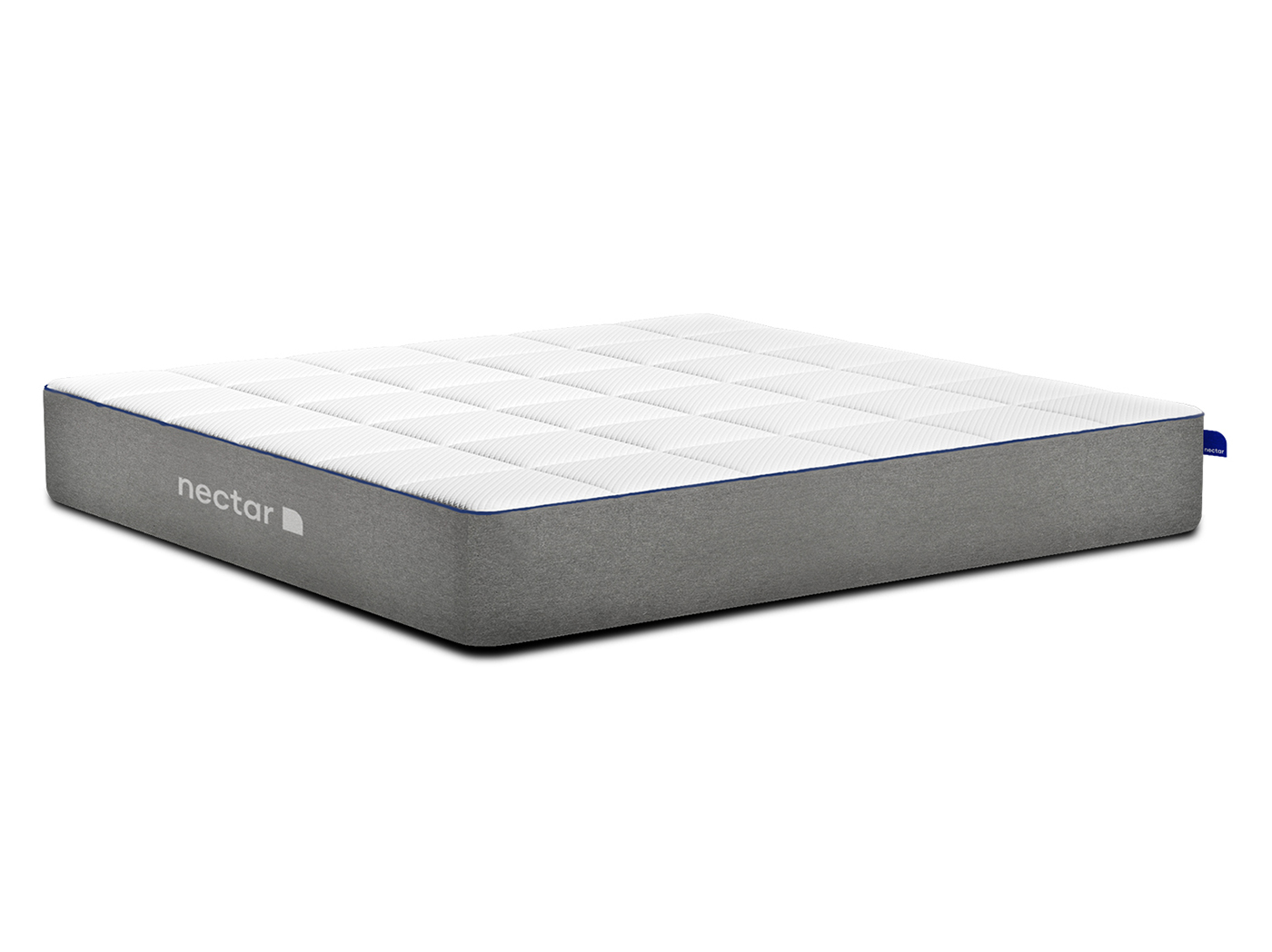 Nectar Twin XL Mattress