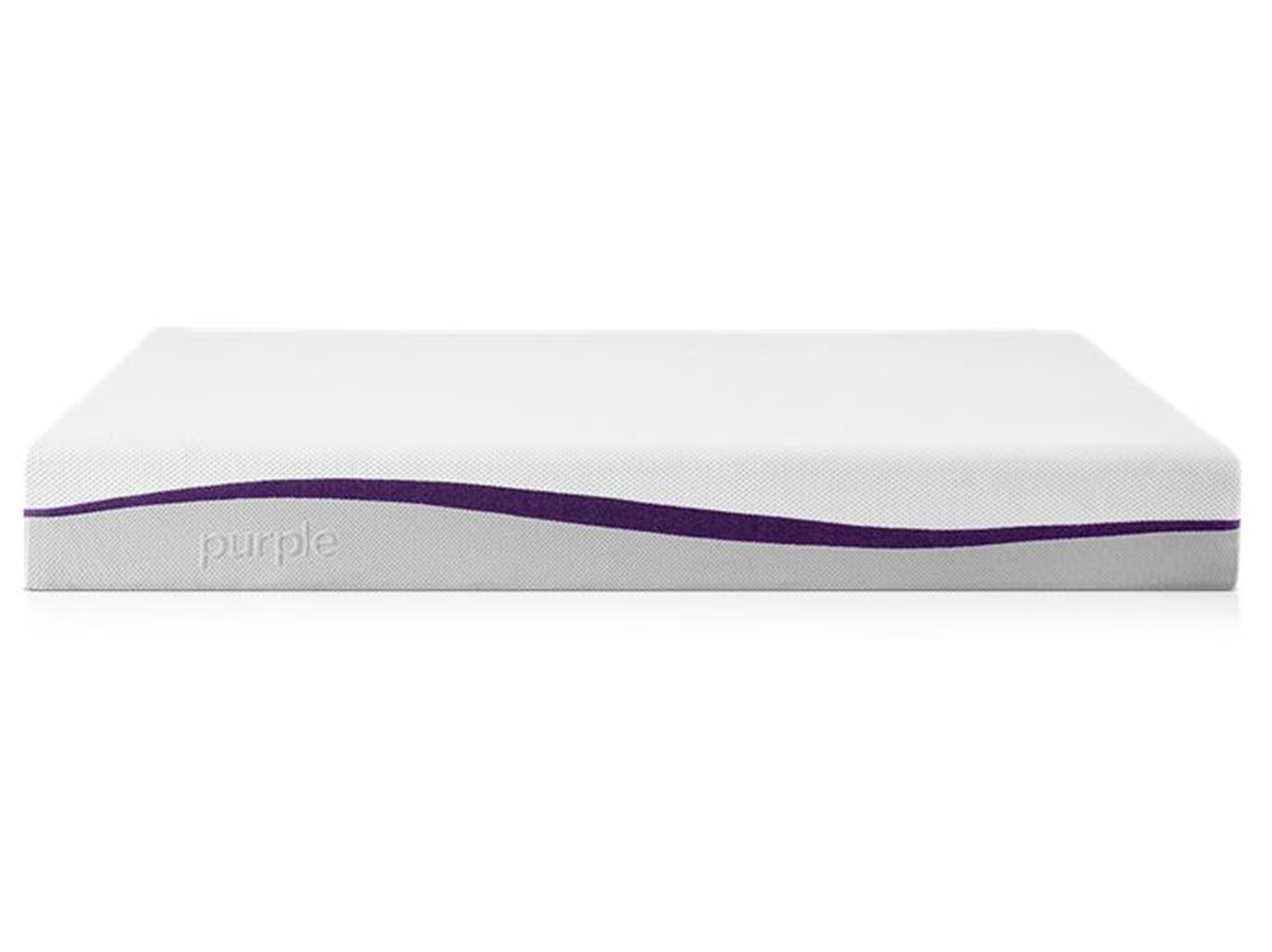 The Purple Twin XL Mattress