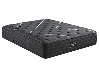 Beautyrest Black K-Class Medium Twin XL Mattress