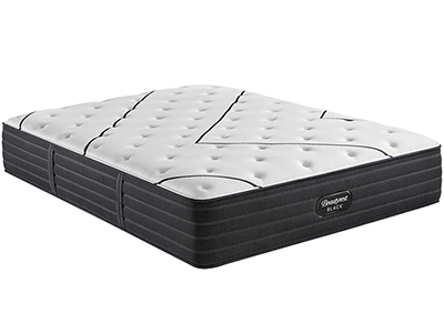 Beautyrest Black L-Class Medium Twin XL Mattress