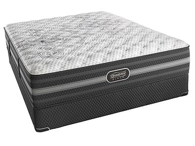 Craftlock Premium Full Bed Frame Steinhafels
