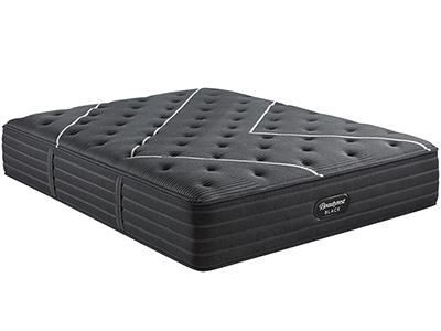Beautyrest Black C-Class Medium Full Mattress