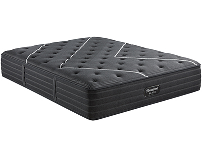 Beautyrest Black K-Class Medium Queen Mattress