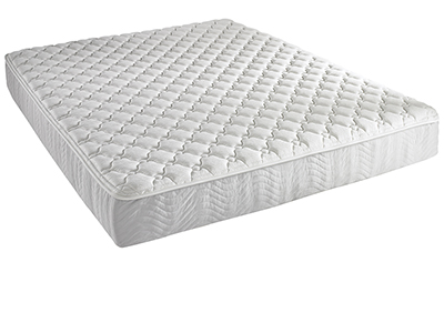 Steinhafels Clearance Mattresses
