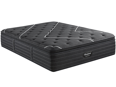 Beautyrest Black C-Class Medium Pillowtop King Mattress