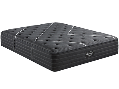 Beautyrest Black C-Class Medium Cal. King Mattress