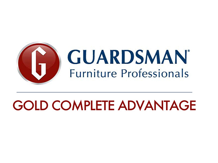 Guardsman Gold Complete Protection Plan
