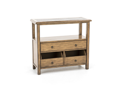 Tubman Console Table