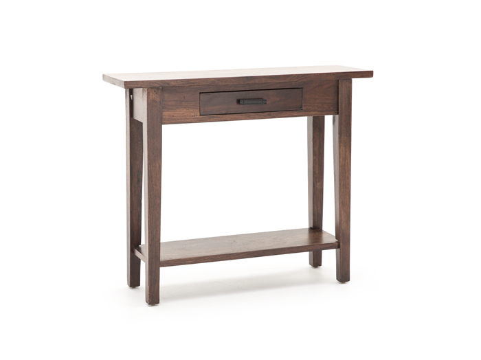 katrina entry table - Entry Table