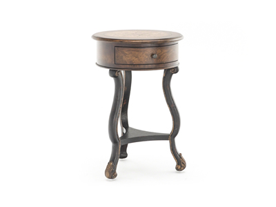 Latham Accent Table