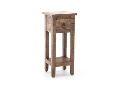 Cala End Table