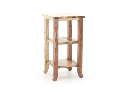 Margot Accent End Table