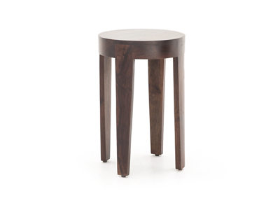 Carly Accent Table
