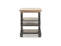 Brighton Accent Table