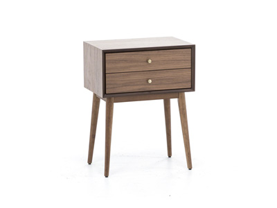 Little Dipper Accent Table