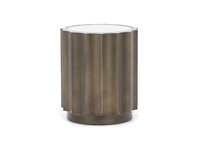 Valentina Accent Table