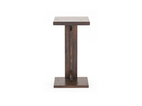 Tuscany Sofa Mate Table