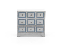 Steinworld Conway 5-Drawer Chest