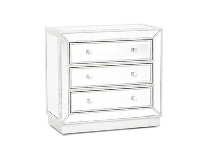Elsinore Drawer Chest