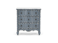 Belfort Drawer Chest
