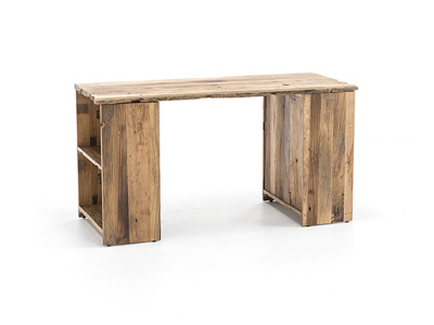 Easton Desk