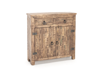 Kasi Accent Cabinet