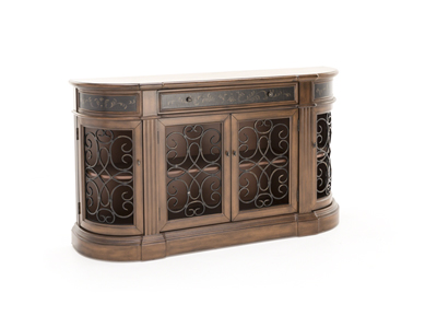 Taylor Cabinet