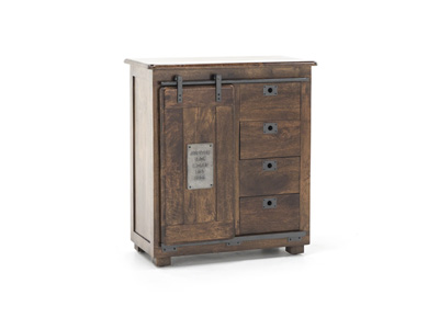Décor & Accents - Cabinets   Steinhafels on ice chest hinges and latches, bed cabinet, bar cabinet, electric cabinet,