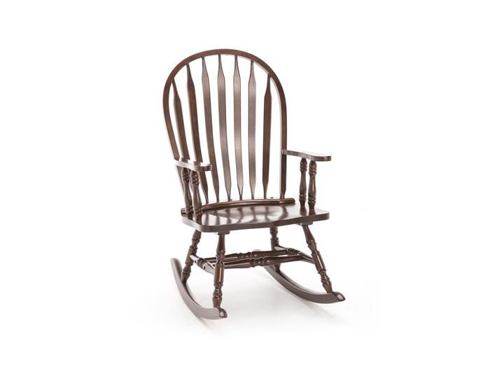 Astonishing Rocking Chair Unemploymentrelief Wooden Chair Designs For Living Room Unemploymentrelieforg