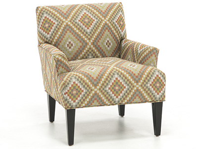 Ellen Accent Chair