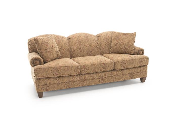 Callie Sofa