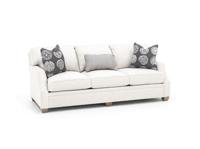 Surprising Benson Sofa Inzonedesignstudio Interior Chair Design Inzonedesignstudiocom