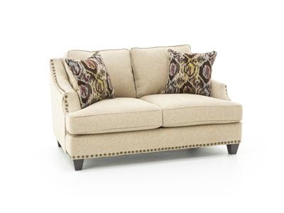 Steinhafels Living Room Loveseats