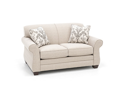 Marcia Loveseat