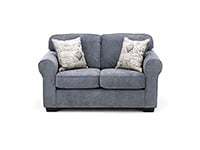 River Glen Loveseat