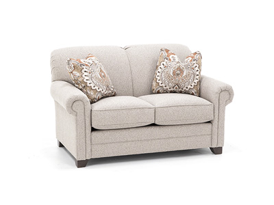Anika Loveseat