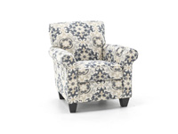 Picco Accent Chair
