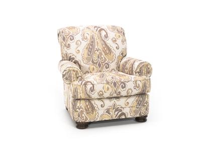 Monica Accent Chair  sc 1 st  Steinhafels & Steinhafels - Charlotte High-Leg Recliner islam-shia.org