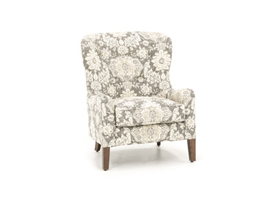 Wilkesboro Accent Chair