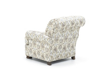 Monica Accent Chair