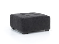 Morgan Cocktail Ottoman