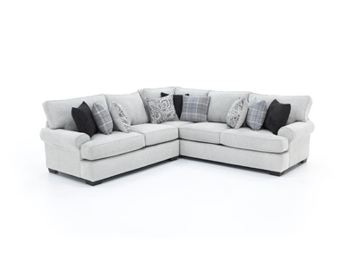Steinhafels Living Room Sectionals