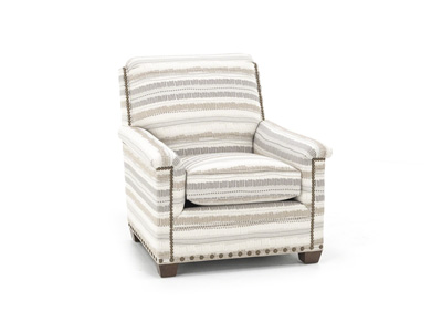 Michelle Accent Chair