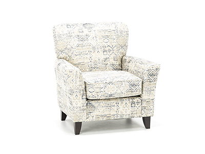 River Glen Accent Chair
